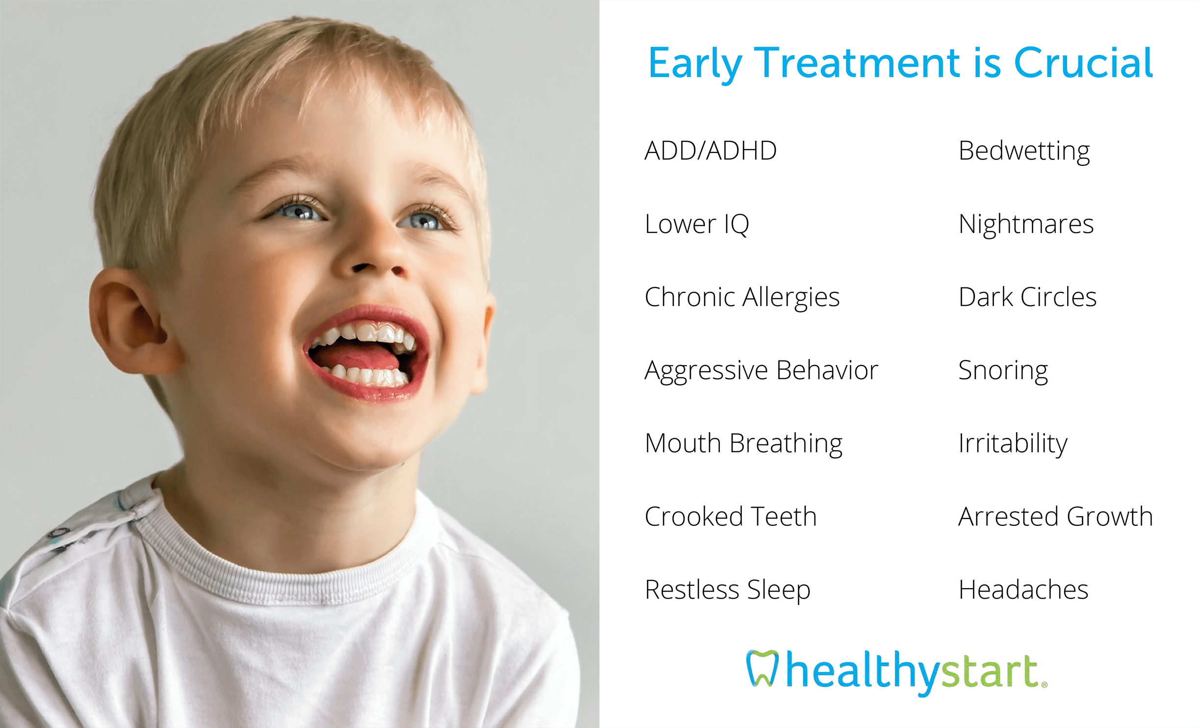Early Treatment
